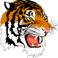 tiger_clipart_2 (1).gif